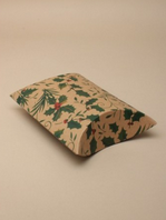 Holly large pillow gift box (Code 2033)